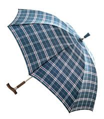 登山柺杖傘